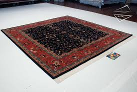 Square Area Rugs 10 X 10 Rug 10 X Roselawnlutheran