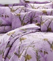 Purple Camo Bed Set Camo Bed Sheets Just Camo