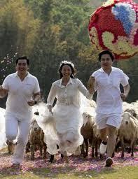 mariage thailande les 25 meilleures idées de la catégorie mariage en thaïlande sur