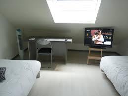 location chambre 钁e location chambre 钁e 28 images location chambre meubl 233 e
