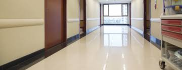 Commercial Grade Vinyl Flooring Commercial Vinyl Flooring Tiles And Floor City Supplies Commercial