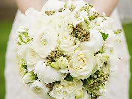 Local Wedding Planners Wedding In Tuscany Tuscany Wedding Planner Weddings Tuscany Italy