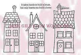 three houses three houses woodware clear magic sts sirstalot co uk
