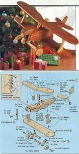 Toy Barn Patterns Woodworking Plans Wooden Toy Truck Plans Wooden Toy Plans And Projects