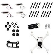 amazon black friday drone 73 best rc drones images on pinterest drones helicopters and