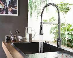 rubinetti miscelatori cucina il rubinetto cucina con doccetta rubinetti per cucina
