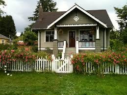 money u2013 hammond forever house