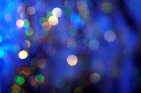 christmas lights backdrop ideas decorating idolza