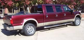 six door ford truck six door ford truck yellow bullet forums