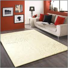 High Pile Area Rugs Cleaning Of High Pile Rugs High Pile Rugs Singapore High Pile Rugs