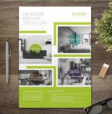 Slogans For Interior Design Business 10 Design Tips To Make A Professional Business Flyer