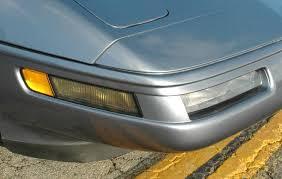 1991 corvette colors 1991 corvette