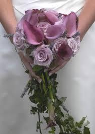 florist wilmington nc purple calla lilies florist wilmington nc bloomers flowers
