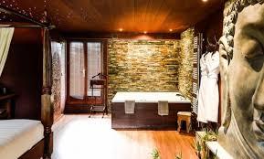 chambre avec suisse décoration chambre romantique suisse 91 chambre romantique