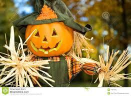 scarecrow halloween scarecrow stock photos images u0026 pictures 4 702 images