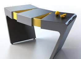 table cuisine design table cuisine design meuble cuisine