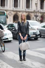 https www stylish lovisa haag via stockholm streetstyle move to stylish stockholm