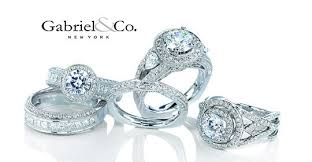gabriel and co wedding bands beckman jewelers jewelry store in ottawa ohio