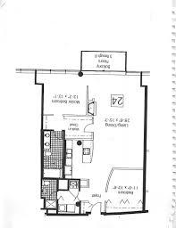the metropolitan condo floor plan floor plans metropolitan place 130 s canal chicago