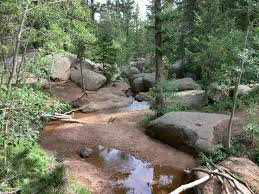 Wyoming nature activities images 206 best earth wyoming essence images wyoming jpg