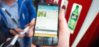 android pay stores it pays to use mobile payment in apps fourth source