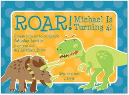 dinosaur birthday dinosaur birthday party invitations bagvania free printable