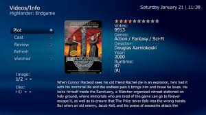 crucible movie viewing guide tv guide