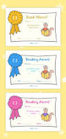 85 best certificates images on pinterest emotional