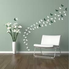 wall sticker design ideas home design ideas decor designs wall decals makipera unique designer wall