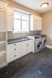 laundry room country laundry room decorating ideas pictures