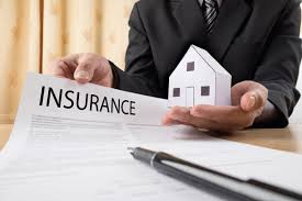 Barnes Bollinger Insurance Homeowners Insurance Maryland Top Get Directions With Homeowners