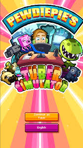 Design This Home Unlimited Money Amazon Com Pewdiepie U0027s Tuber Simulator Appstore For Android