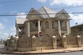 three homes three homes up all linked to late sheron sukhdeo cnc3