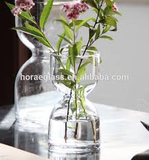 Vase Tall Tall Elegant Vases Tall Elegant Vases Suppliers And Manufacturers