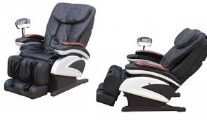 Massage Armchair Recliner Top 10 Best Portable Massage Chairs For Sale In 2017 Vuthasurf