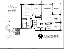 Kimball Hill Homes Floor Plans General Information