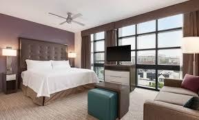 washington dc suites hotels 2 bedroom hotels with 2 bedroom suites in washington dc lovely 2 bedroom