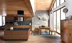 cuisine style chalet chalet cuisine walkabouthotel info