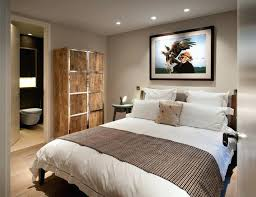 Spare Bedroom Designs Spare Bedroom Ideas Marvelous Spare Room Decorating Ideas In Room