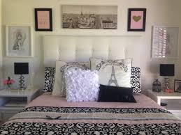 Black And Gold Bedroom Decor Bedroom Design Pink And Black Bedroom Set Pink Grey And Gold