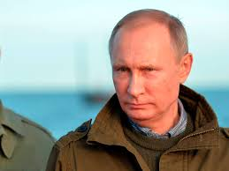 Russia Assad Deliver Blow To by Russia Is Having A Bad Couple Of Weeks In Syria Business Insider