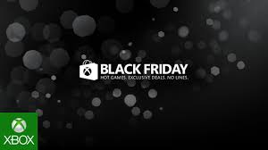 best black friday deals on xbox xbox store black friday video youtube