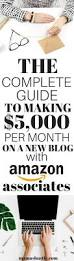 Amazon Is Hiring 5 000 1242 Best Images About Business On Pinterest Work From Home Jobs