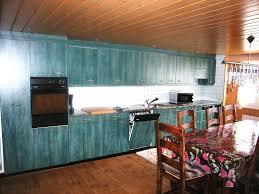turquoise and brown kitchen ideas u2013 quicua com