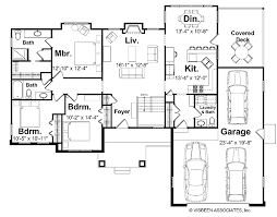 6 Bedroom Bungalow House Plans House Floor Plans 5 Bedroom