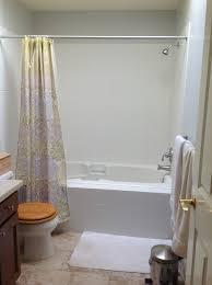 Shower Curtain Door Shower Doors Or Curtain