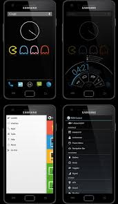 android 4 2 jelly bean galaxy s2 i9100g to android 4 2 2 jelly bean via pacman v22 1 rom
