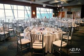 affordable wedding venues bay area seattle reception seattle wedding reception bell harbor