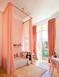 rideaux originaux pour chambre rideaux originaux pour salon excellent great rideau salon