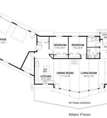 Ranch Style House Plans With Basement by Ranch Style House Plans With Basements Ranch House Plans With